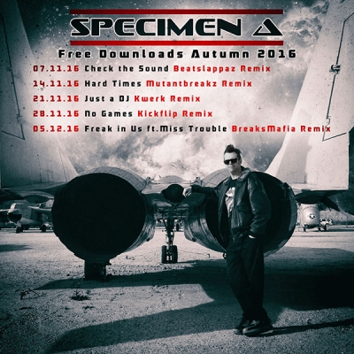 specimen-a-free-downloads-autumn-2016
