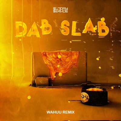 sunday-service-feat-boogie-t-dab-slab-wahuu-remix