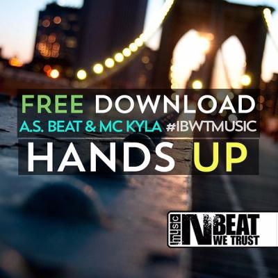 a-s-beat-mc-kyla-hands-up