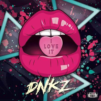 dnkz-i-love-it