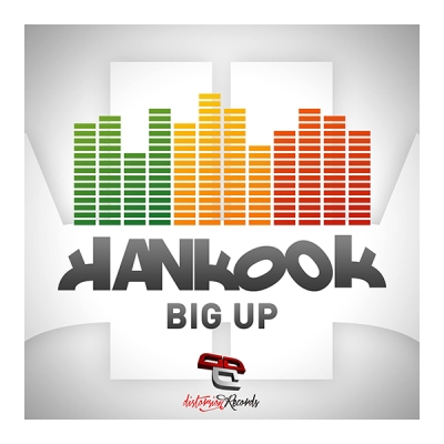 hankook-big-up