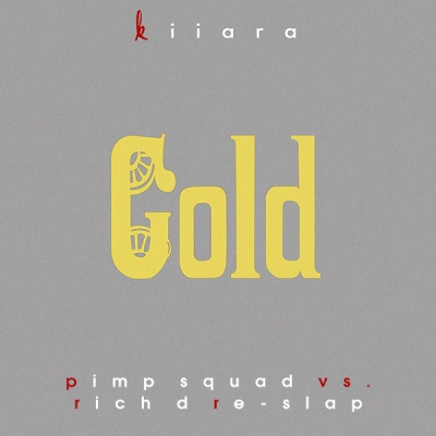kiiara-gold-pimp-squad-vs-rich-d-re-slap