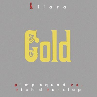 kiiara-gold-pimp-squad-vs-rich-d-re-slap