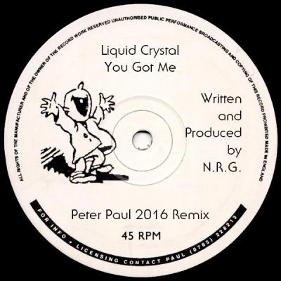 liquid-crystal-you-got-me-peter-paul-2016-remix