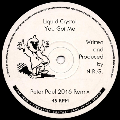 liquid-crystal-you-got-me-peter-paul-2016-remix