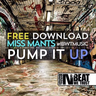 miss-mants-pump-it-up