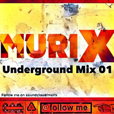 murix-underground-mix-001