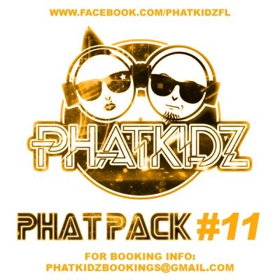 phat-kidz-phat-pack-11