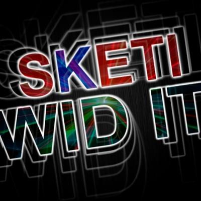 sketi-wid-it