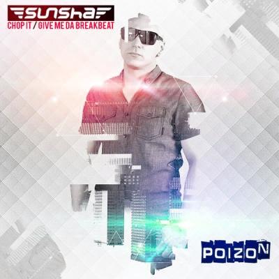 sunsha-chop-it-give-me-da-breakbeat