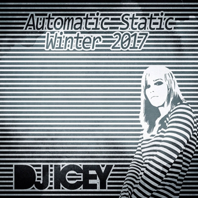 dj-icey-winter-2017-automatic-static