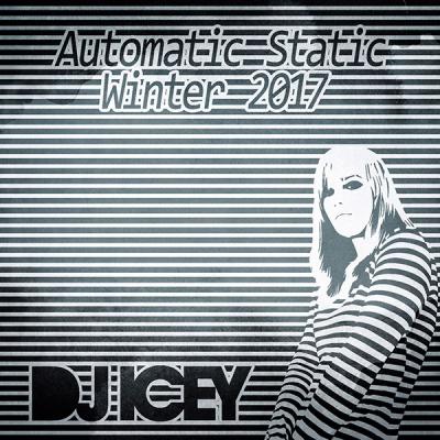 dj-icey-winter-2017-automatic-static