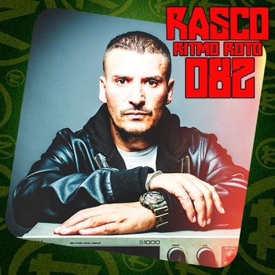 dj-rasco-ritmo-roto-082