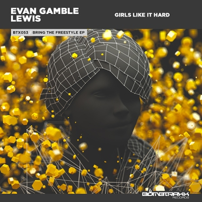 evan-gamble-lewis-girls-like-it-hard