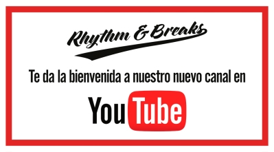 minrhythm-breaks-ya-esta-disponible-en-youtube