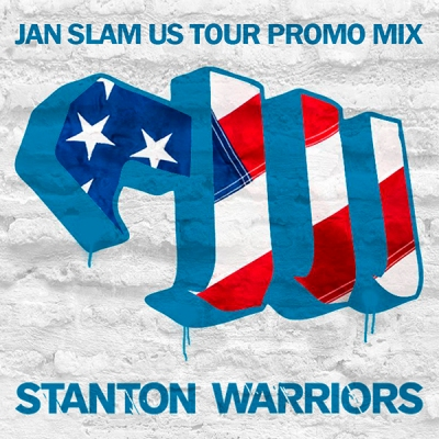 stanton-warriors-jan-slam-us-tour-promo-mix