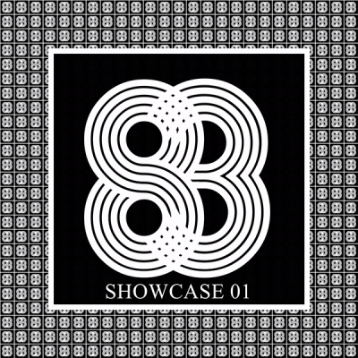murix-83-showcase-01